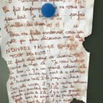 lettrecarteile