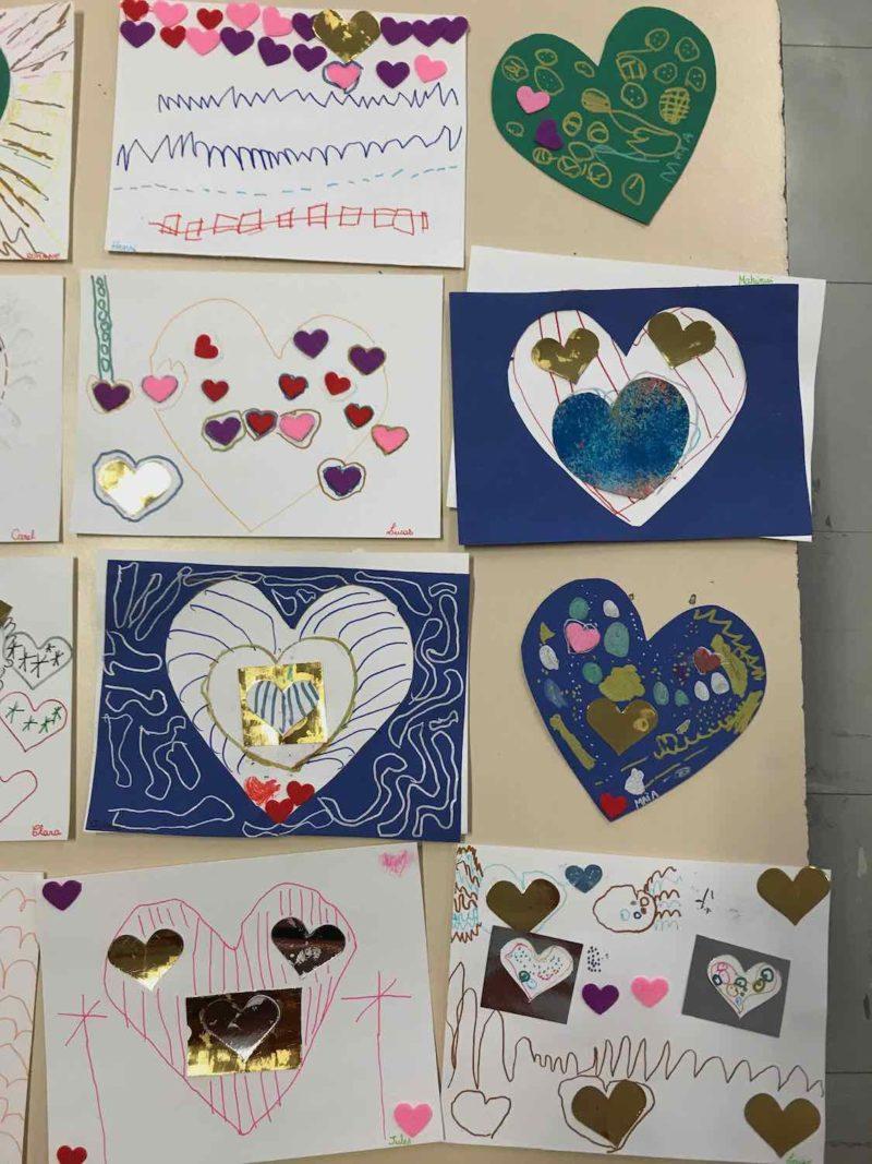 graphisme-saint-valentin