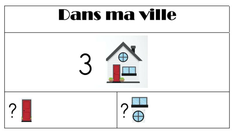 pb-ville2