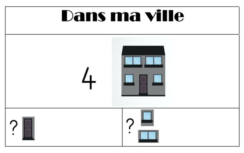 pb-ville3