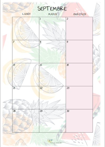 calendrier-mois