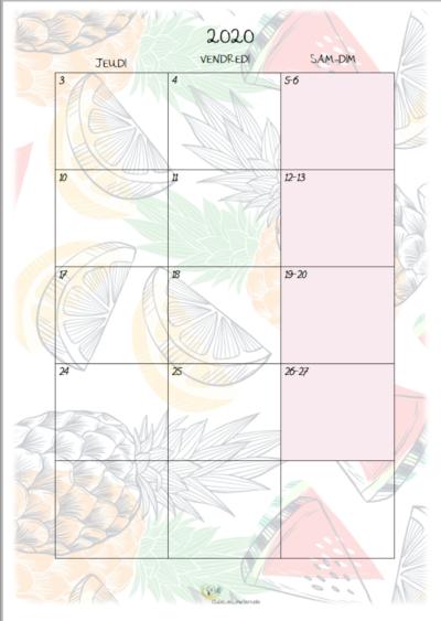 calendrier-mois2