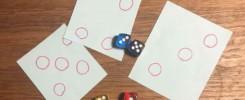 jeux-carte